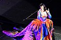 Katy Perry - The Prismatic (Newark) 22.jpg