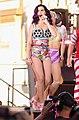 Katy Perry Part of Me premier.jpg