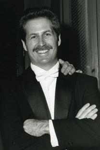 File:Kaufman.tiff