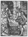 Kaufmann-1568.png
