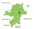 Kawasaki in Fukuoka Prefecture.png