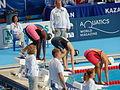 Kazan 2015 - 50m breast W Heat 4 (L-9-8-7).JPG