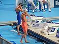 Kazan 2015 - Amit Ivry and Maria Astashkina.JPG