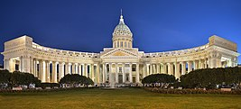 Kazan Cathedral Saint Petersburg.jpg
