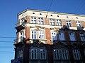 Kazimierz, Kraków, Poland - panoramio (11).jpg