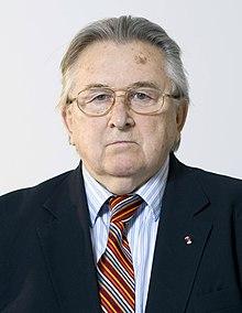 Kazimierz Kutz (2011)