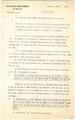 Kazimierz Sosnkowski - Korespondencja gen Sosnkowskiego z gen Henrys w sprawie amunicji - 701-001-057-118.pdf