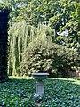 Kazimierzowski Palace, University of Warsaw, Poland 09.jpg