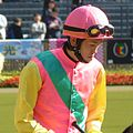 Kazuma-Takano20101127.jpg