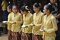Kedang Ipil Women.jpg