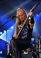 Keep of Kalessin Metal Mean 20 08 2011 05.jpg