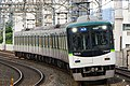Keihan-Series9000.jpg