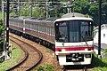 Keio Series8000.jpg