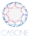 Keith Rankin Cascine Guest Logo.png