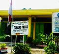 Kel. Tanjung Pinggir, Kecamatan Siantar Martoba, Pematangsiantar.JPG