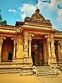 Kelaniya Temple Sri Lanka.jpg
