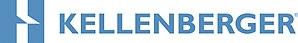 Kellenberger Logo.jpg