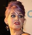 Kelly Osbourne 4, 2013.jpg