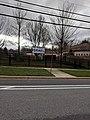 Kemp Mill Synagogue 03.jpg