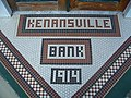 Kenansville FL bank name01.jpg