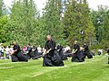 Kenjutsu at the Japanese Garden 06.jpg
