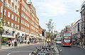 Kensington High St.jpg