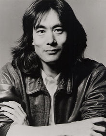 Description de l'image Kent Nagano.jpg.