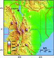 Kenyanthropus-Lomekwi.jpg