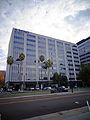 Kerio HQ San Jose.jpg