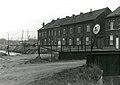 Kessel-Lo Dijlestraat - 196031 - onroerenderfgoed.jpg