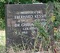 Kessel Eberhard a.jpg