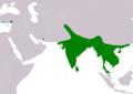 KetupaZeylonensisIUCN2019-2.png