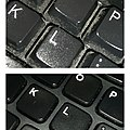 Keyboards Then and Now 7-2-2014.jpg
