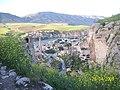 Keyf-i Bahar - panoramio.jpg