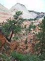 Keyhole Canyon dyeclan.com - panoramio.jpg