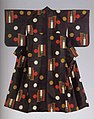 Khalili Collection of Kimono K047.jpg