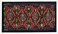 Khalili Collection of Swedish Textiles SW092.jpg