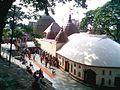 Khamakhya Temple, Assam.jpg