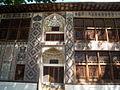 Khan Saray, Sheki (3847027720).jpg