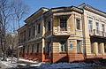 Kharkiv Darvina 21 SAM 8801 63-101-2054.JPG