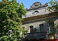 Kherson Theatre (Horkogo) Str. 9 Dwelling House 02 Details (YDS 4152).jpg