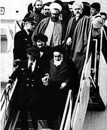 220px-Khomeini_motahari_tabatabaei_ghotb