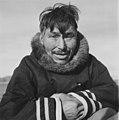 Kiakshuk, a revered Inuit graphic artist.jpg