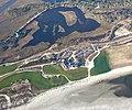 Kiawah Island South Carolina - The Ocean Course.jpg