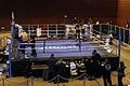 Kick Boxing Brest 09 02 2014 011.JPG