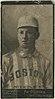Kid Nichols, Boston Beaneaters, baseball card portrait LCCN2007683707.jpg