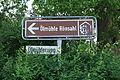 Kierspe Rönsahl - Ölmühlenweg 01 ies.jpg
