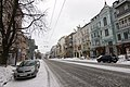 Kiev, Ukraine, 02000 - panoramio (37).jpg