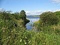 Kilbirnie Loch - geograph.org.uk - 521803.jpg