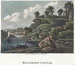 Kilgarren Castle.jpeg